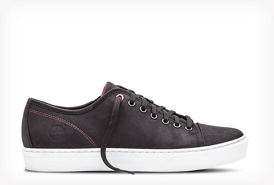 Black/White/Pigeon Pink STYLE: 6141B