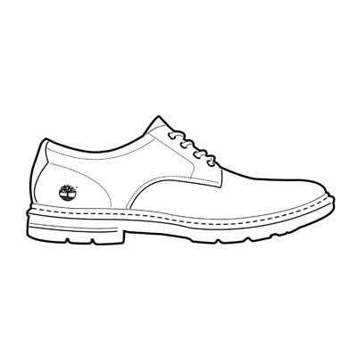 zapatos salomon hombre amazon outlet nz zara