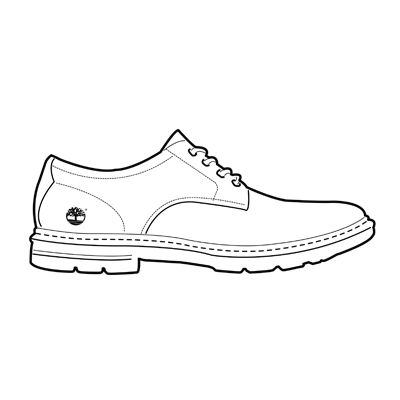 zapatos salomon hombre amazon outlet nz fashion designer paris