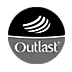 Technologie Outlast®