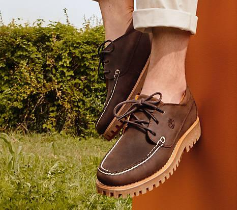 Heren | Bootschoenen | Timberland