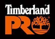 Timberland Pro werkschoenen
