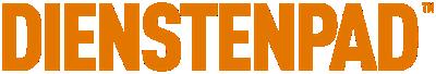 path-of-service-Logo