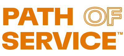path-of-service-Logo