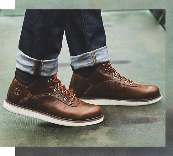 rischio proprietà Parlamento  كواجا عيد الميلاد صارم scarpe timberland estive 2019 - cecilymorrison.com