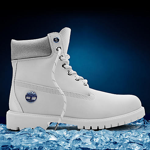 buy popular b32de 84a84 Timberland   Limited Release