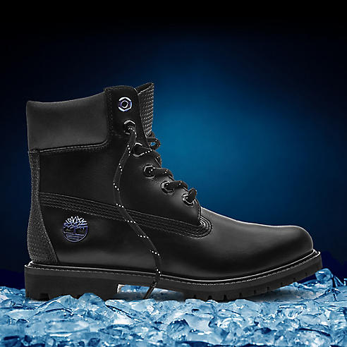 buy popular ea126 f219a Timberland   Limited Release