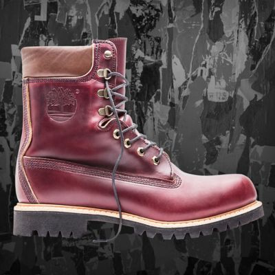 el estudio Nabo He reconocido  Limited Release | Made in the USA 8-Inch Waterproof Boots | Timberland.com