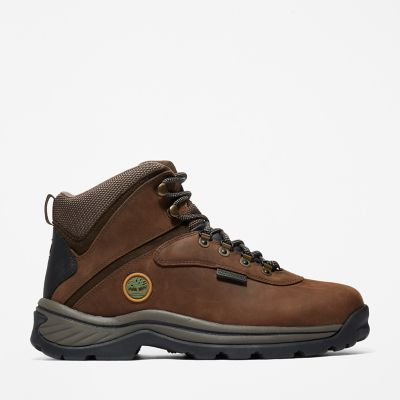 White+Ledge+Boot+for+Men+in+Brown