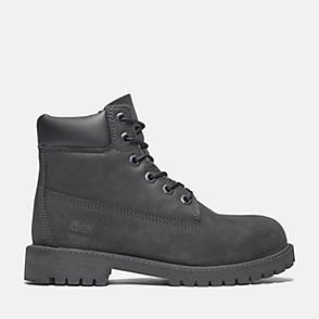 Robar a haz Dejar abajo  Timberland NL – boots, schoenen, sneakers en kleding