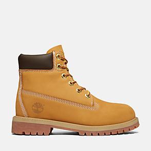 ropa interior tal vez doblado  Timberland ES – botas resistentes, zapatos náuticos y ropa