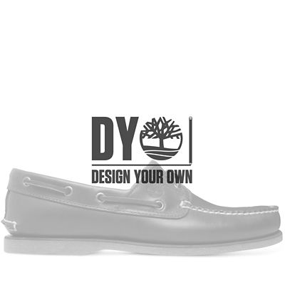 DYO+Classic+Boat+Shoe+for+Men