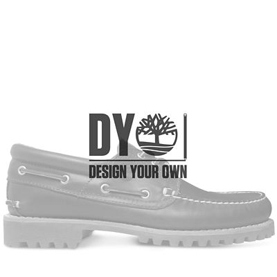 DYO+3-Eye+Classic+Lug+for+Men