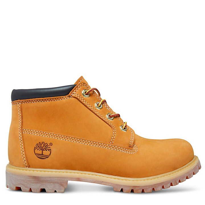 timberland femme earthkeepers