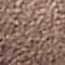 Brown Burnished Full Grain