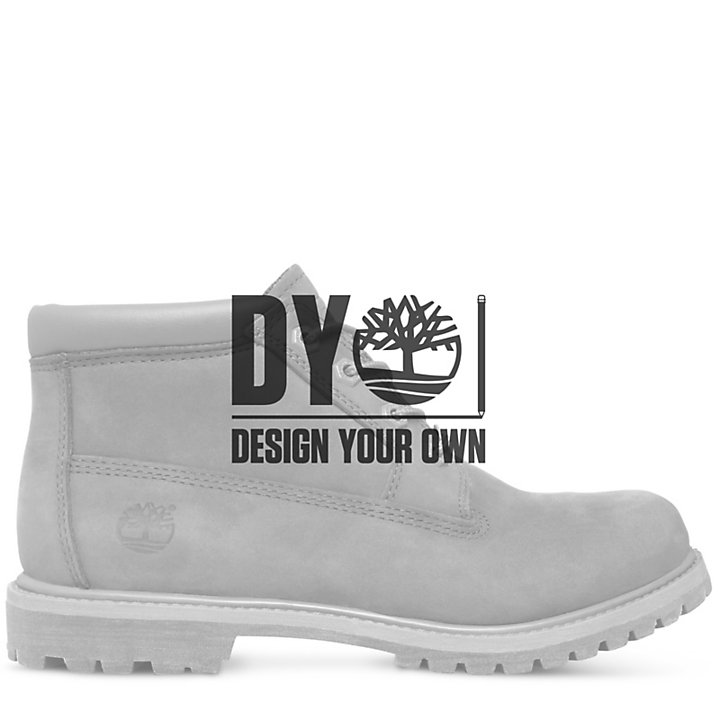 DYO Nellie Boot for Women-