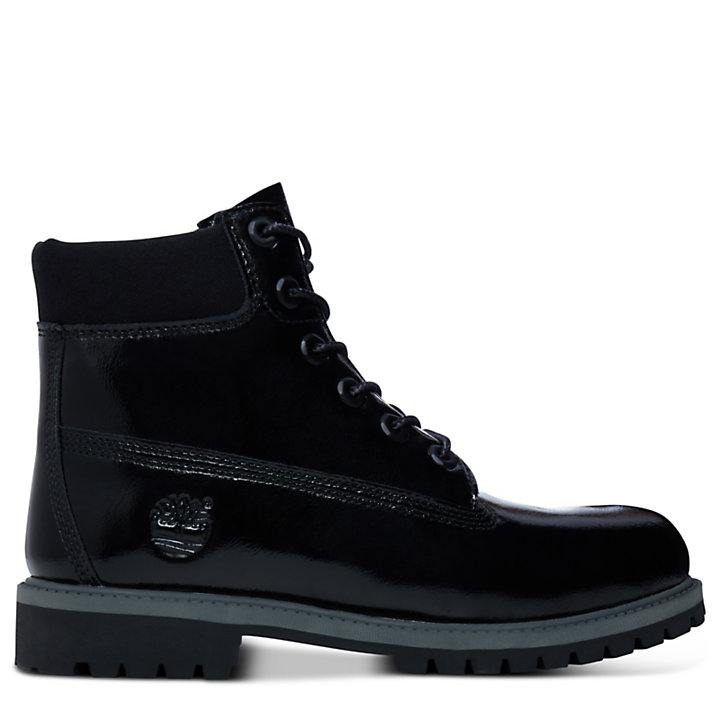 a67dfbc86d3 Junior Timberland® Icon 6-inch Premium Boot