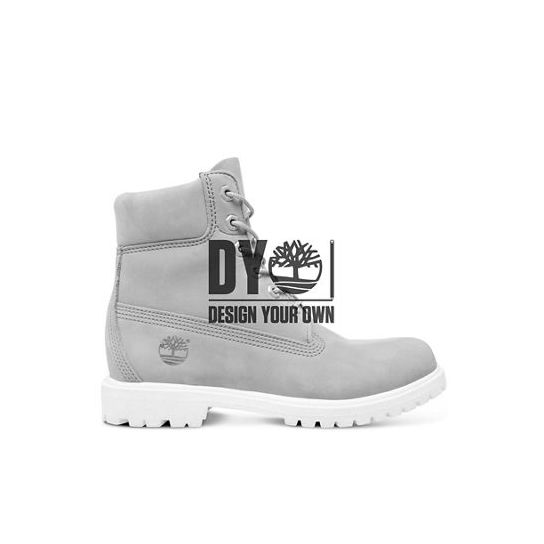 DYO Waterville Boot for Women | Timberland