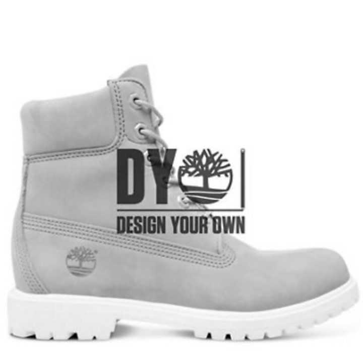 DYO Waterville Boot for Women-