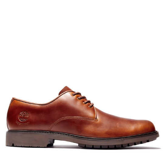 Men's Stormbuck Plain Toe Oxford | Timberland