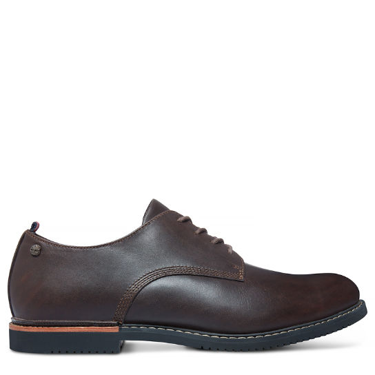 Men's Earthkeepers® Brook Park Oxford | Timberland