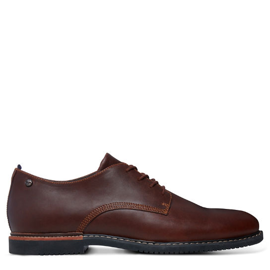 Men's Brook Park Oxford | Timberland