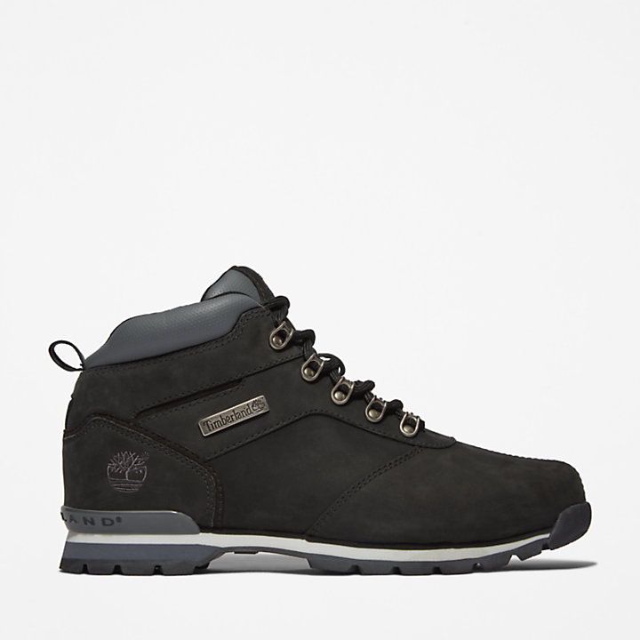 940247d070f0 Splitrock 2 Hiker for Men in Black