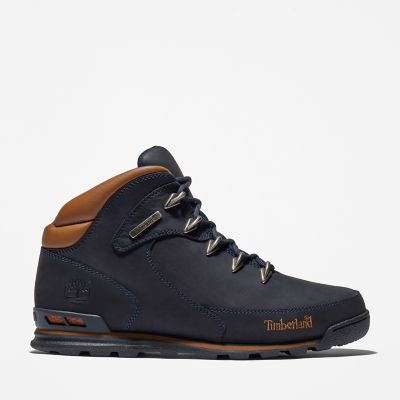 Euro+Rock+Hiker+for+Men+in+Navy