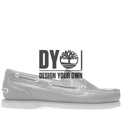 DYO+Classic+Boat+Shoe+for+Women