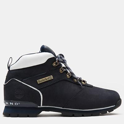 Splitrock+2+Hiker+for+Men+in+Blue