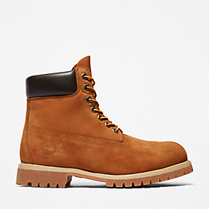 Vaciar la basura Ups neutral  Timberland UK - Boots, Shoes, Clothes, Jackets & Accessories