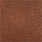 Rust Smooth