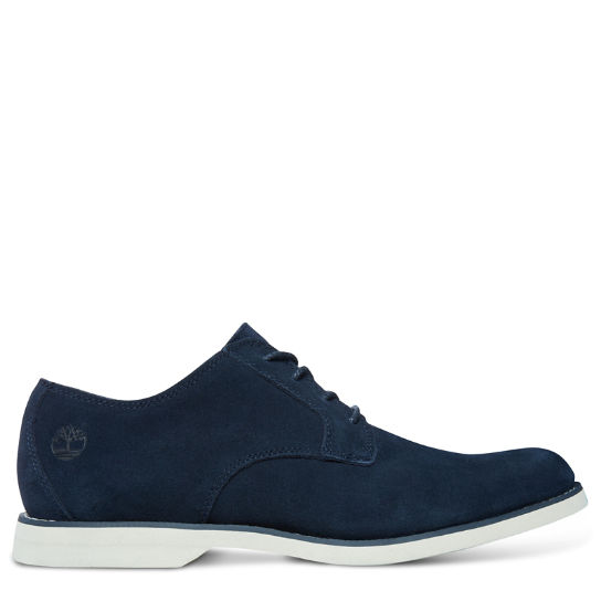 Men's Stormbuck Lite V Plain Toe Oxford | Timberland
