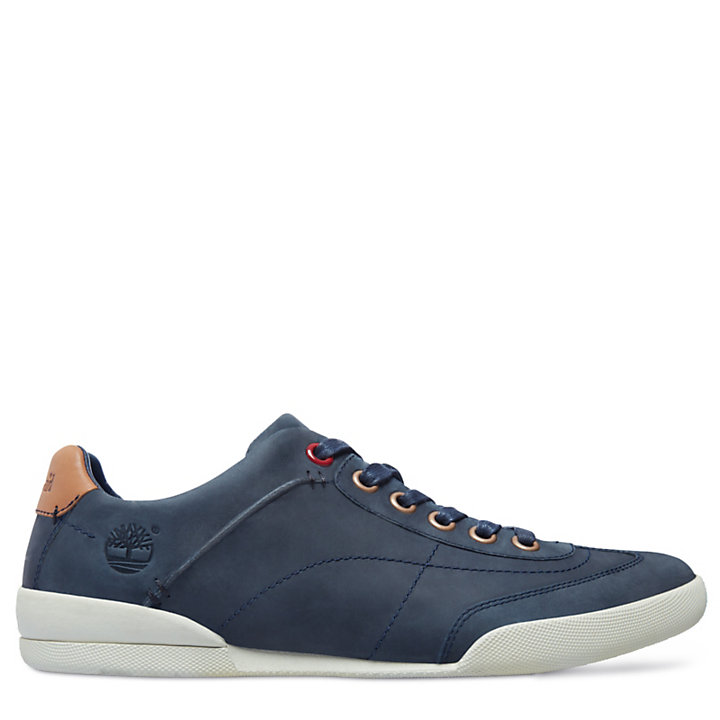 Men's Split Cup Sole Butt Seam Oxford | Timberland
