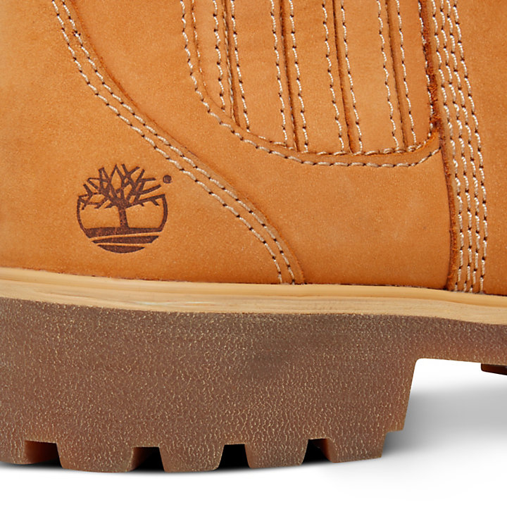 Lyonsdale Chelsea Dames   Timberland