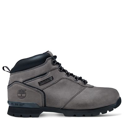 Men s Splitrock 2 Grey   Timberland 7d0412a387