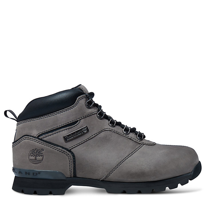 0d40e81fe179 Men s Splitrock 2 Grey