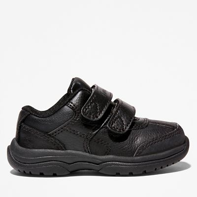 Woodman+Park+Oxford+for+Toddlers+in+Black