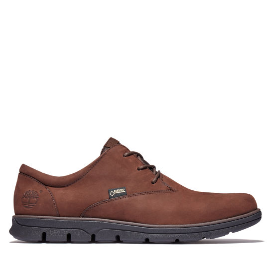 Men's Bradstreet Oxford with Gore-Tex® | Timberland