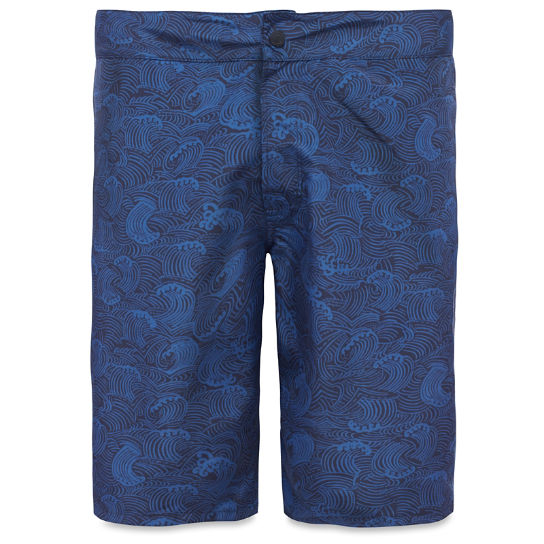 sunapee men Buy timberland men's sunapee lake swim shorts shorts: shop top fashion brands shorts at amazoncom free delivery and returns possible on eligible purchases.