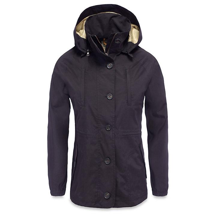 Timberland Jacke Damen Neue Kollektion | Timberland Pine