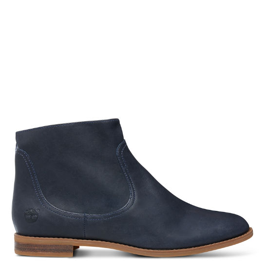 Preble Ankle Boot para mujer | Timberland