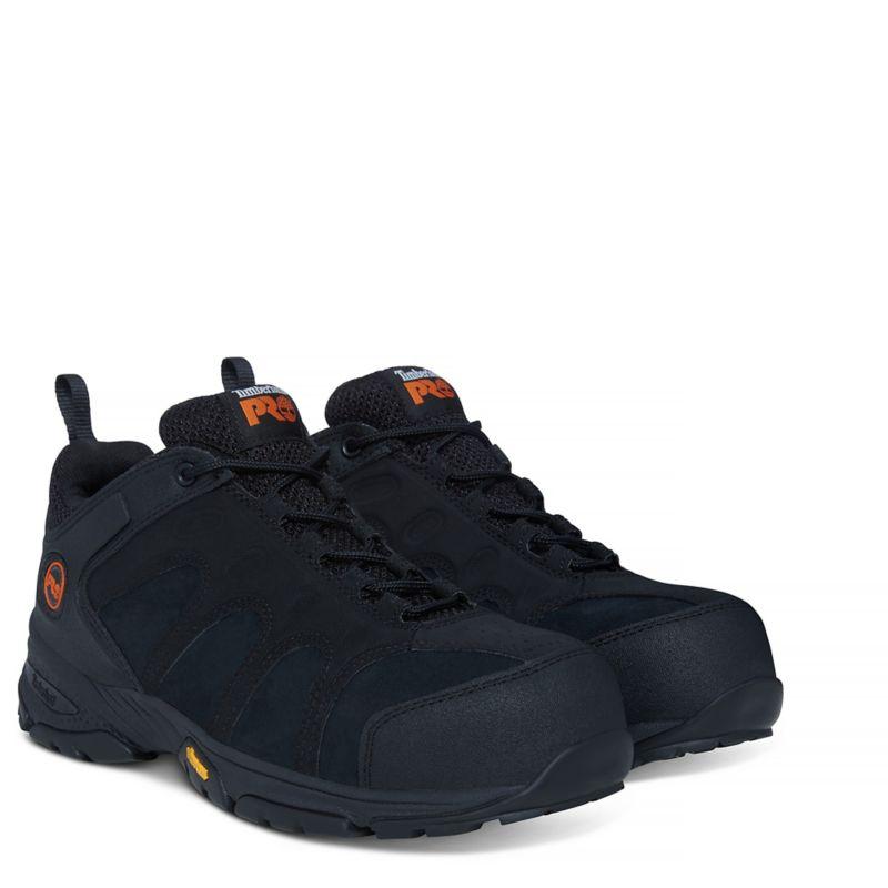 Timberland - pro wildcard worker shoe - 2