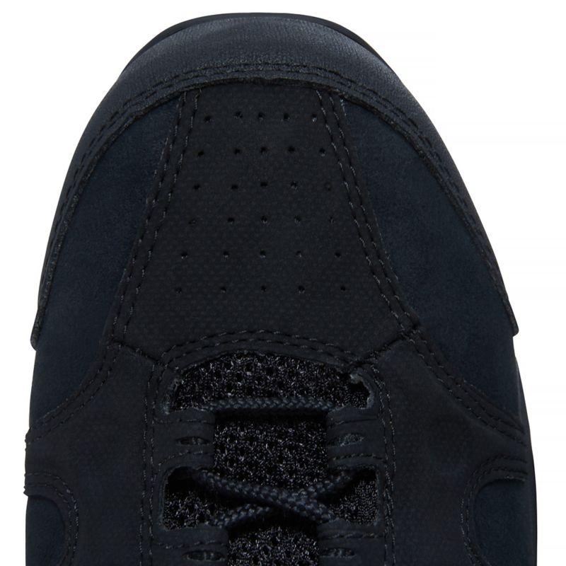 Timberland - pro wildcard worker shoe - 5