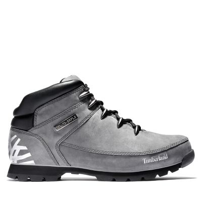 Euro+Sprint+Mid+Hiker+for+Men+in+Grey
