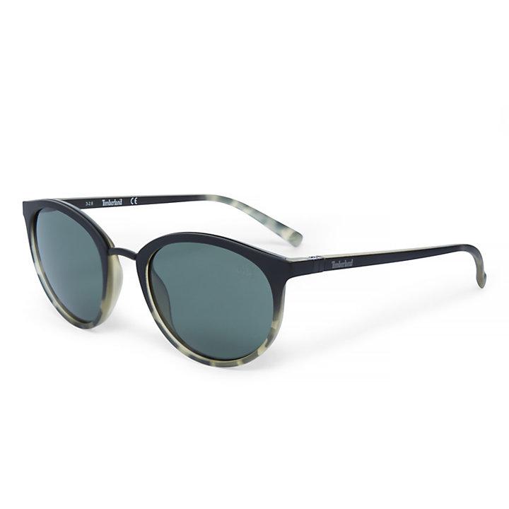 Gafas de Sol Polarizadas Advanced en Gris-