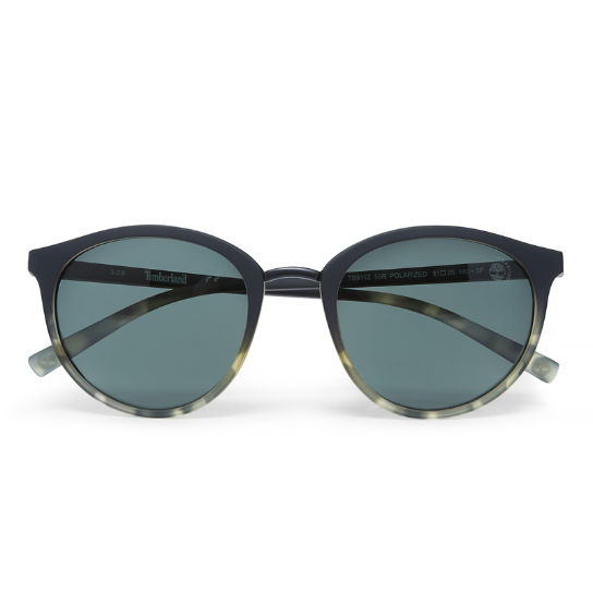 Advanced Polarised Sonnenbrille in Grau | Timberland