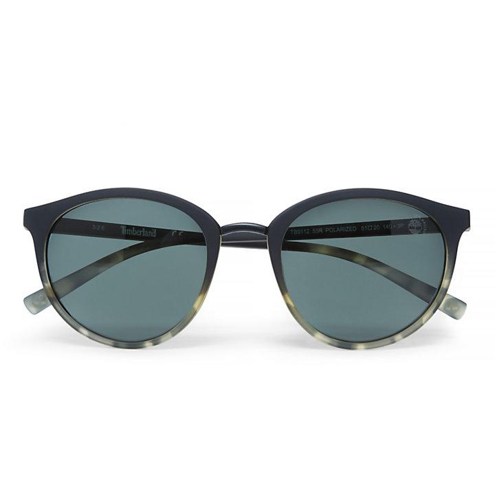 Polarizadas Gafas Sol En De Advanced GrisTimberland yvm0w8ONn