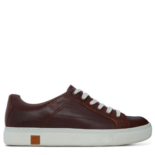 Amherst Oxford Femme | Timberland