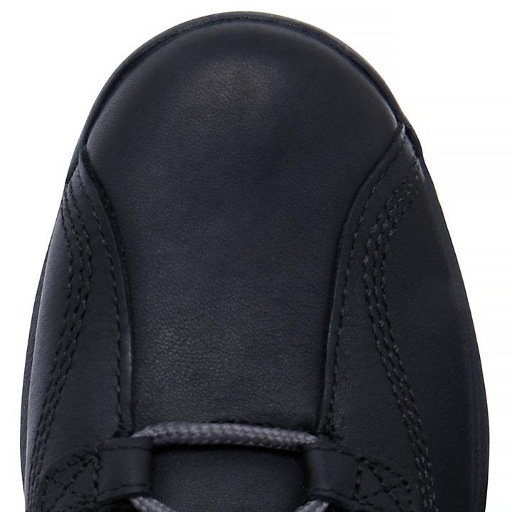 Canard Resort 2.1 Winter Boots voor Dames in Zwart-